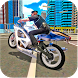 Police Bike Crime Chase Sim by Witty Gamerz