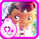 Super Doc Little Mcstuffins by Young MobiDev