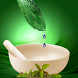 Health Remedy by SmartProTech, LLC.