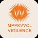 MPPKVVCL VIGILENCE by MPPKVVCL