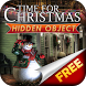 Hidden Object Christmas Spirit by Awesome Casual Games