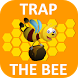 Trap The Bee by HypatiaMat