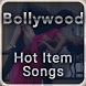 Bollywood Hot Item Songs by Sonali Sharma8787
