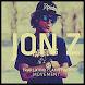 Jon Z Musica