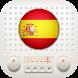 Radios de España AM FM Gratis by Radios Gratis Internet!