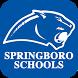 Springboro Schools by School Apps USA