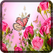 Butterfly Wallpapers for Chat by Bill Tom