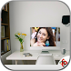 Home Interior photo frame by High apps