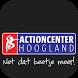 Actioncenter Hoogland