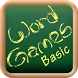 Word Game by DaolSoft, Co., Ltd.