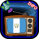 TV Channel Online Guatemala by Tv Channeles Online Streaming Free