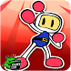 Guide Super Bomberman R by Games Clue