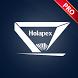 Holapex Pro