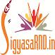 EBOM Jigyasa Internship by Deni Kumar