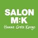 Salon M K