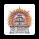 Santram Sangrah