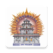 Santram Sangrah by Narayan Technoworld