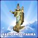 Rádio PNSS Itabira by Deivison Thadeu de Souza
