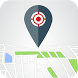 GPS Map Tracker Navigation-Route Finder,Directions by Axact Apps