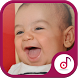 Best Baby Laughing Ringtone Funny Sounds by Ringtonesia Lab