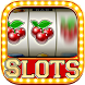 Fantastic City Casino Slots by Royan Royale