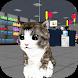 Kitten Cat Craft:Super Market Ep2 by Specular Games
