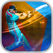 cricket premier league 2017 by SSS GAME STATION