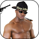 Thug Life stickers by devlopper-app-free