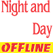 Night and Day story by tinizone.com