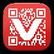 Lector QR Viakon by Viakon®