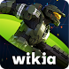 Fandom: Halo by Fandom powered by Wikia