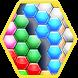 Hexa Puzzle! Block by Wolfie Studio 18