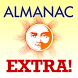Almanac Extra! by Yankee Publishing Inc.