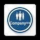 Company++ Employee Self Service HRMS Payroll App by Shirish Patel DATALIGENECE INFOTECH PVT. LTD. HRMS