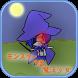Monster VS MagicalGirl