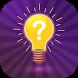 Quiz Games 2018 - Free Trivia