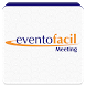EventoFacil Meeting by mobLee