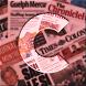Canadian Newspapers by World News & Translators