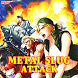 New Metal Slug Attack Hint