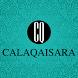 Calaqaisara by Appetizer CMS