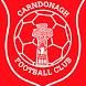 Carndonagh FC by Mobileonix Teoranta