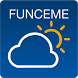 FUNCEME Tempo by FUNCEME
