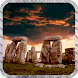 Stonehenge Wallpaper by LiveHD