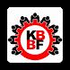 KBBF RATNAGIRI by Aaryak Solutions Private Limited