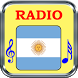 Argentina Radio Stations by AppsEliteGlobal