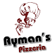 Ayman's Pizzeria by app smart GmbH