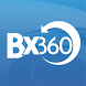 Baritrax360 Demo Application by Baritrax360