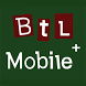 Mobile+ Supervisor by BTL Consulting