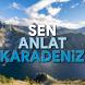 Sen Anlat Karadeniz by Buse Game