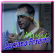 Luciano Pereyra 2017 Musica by Cereks Studio